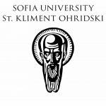 502-5026852_sofia-university-st-sofia-university-st-kliment-ohridski