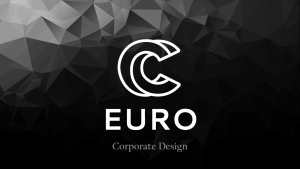 EuroCC: Upcoming events (March)